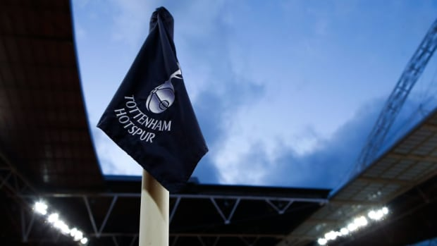 tottenham-hotspur-v-juventus-uefa-champions-league-round-of-16-second-leg-5b73ef7020b2c1211a000001.jpg