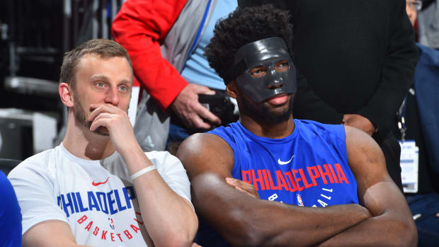 joel-embiid-out-game-1.jpg