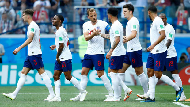 england-belgium-live-stream-watch-world-cup.jpg