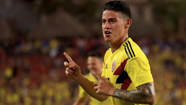 james-goal-usa-colombia.jpg