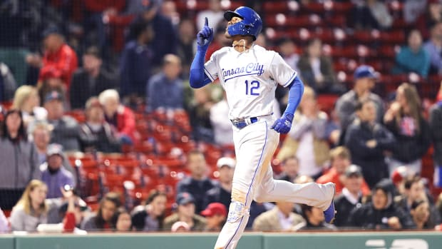 jorge-soler-fantasy-baseball-waiver-wire.jpg