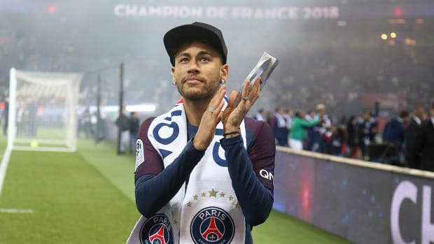 neymar-staying-psg-rumors-real-madrid.jpg