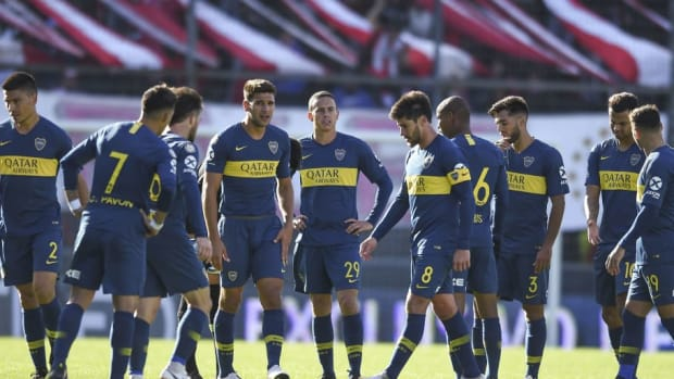 estudiantes-v-boca-juniors-superliga-2018-19-5b80945b254655c915000001.jpg