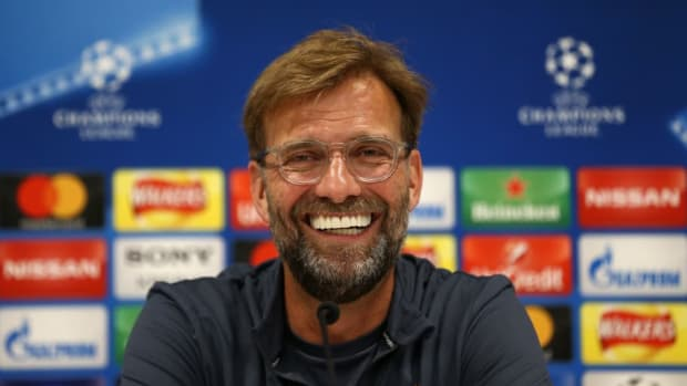 liverpool-training-session-and-press-conference-5b0577813467acec36000003.jpg
