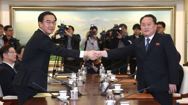 north-korea-olympics.jpg