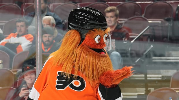 gritty-clicks.jpg