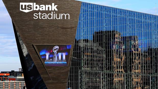 us-bank-stadium-super-bowl-2018.jpg