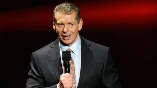 wwe-news-vince-mcmahon-crown-jewel-saudi-arabia-roman-reigns.jpg
