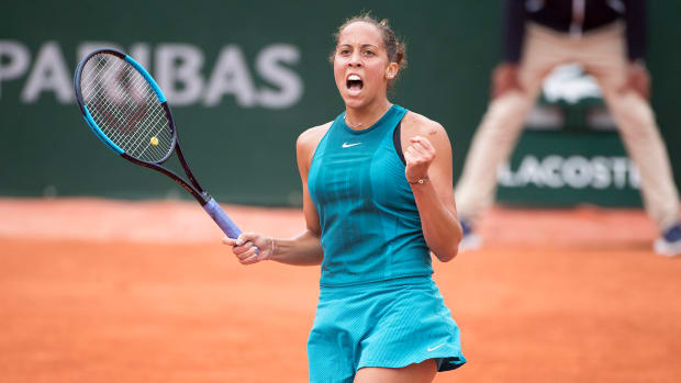 madison-keys-french-semis.jpg