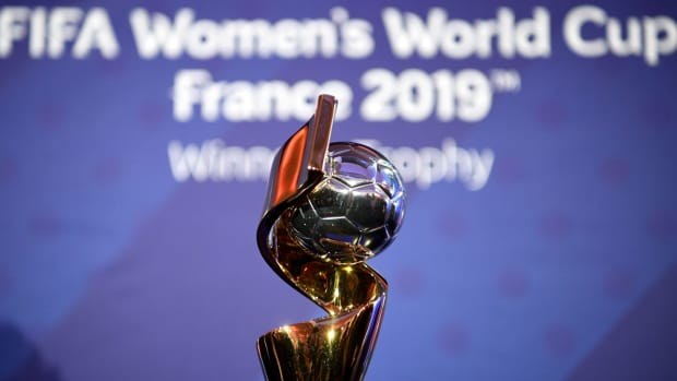 womens-world-cup-prize-money.jpg