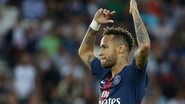 neymar-psg-score.jpg