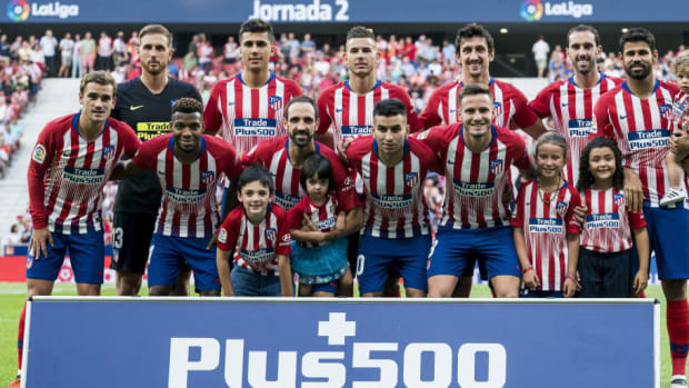 club-atletico-de-madrid-v-rayo-vallecano-de-madrid-la-liga-5b8ab07af7e2957713000001.jpg