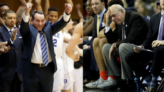 college-basketball-recruiting-winners-losers-2018-duke-syracuse.jpg