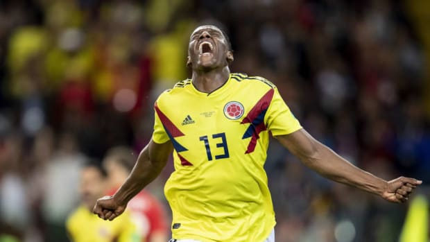 colombia-v-england-round-of-16-2018-fifa-world-cup-russia-5b3d0a66f7b09dbd9b000001.jpg