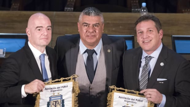fifa-world-cup-2030-gianni-infantino-visits-buenos-aires-5bc0e9dba7018db17f000001.jpg
