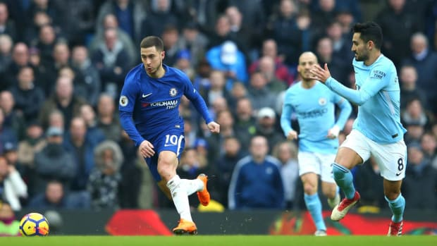 chelsea-manchester-city-live-stream-watch.jpg