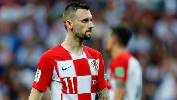 france-v-croatia-2018-fifa-world-cup-russia-final-5b6af8e7ed14f583df000022.jpg