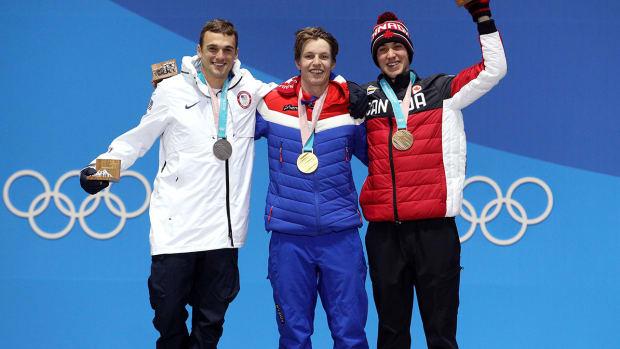 nick-goepper-pyeongchang-medal-podium-ski-slopestyle.jpg