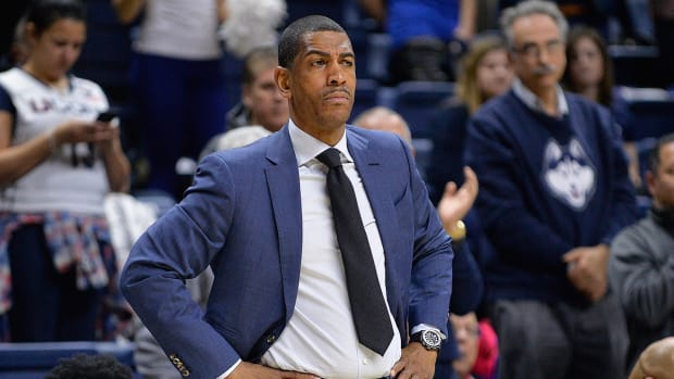 kevin-ollie-uconn-case-defenses.jpg
