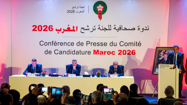 morocco-2026-world-cup-bid.jpg