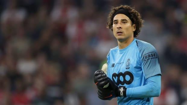 uefa-champions-league-ajax-amsterdam-v-royal-standard-de-liege-5b956a35ecc23ad540000001.jpg