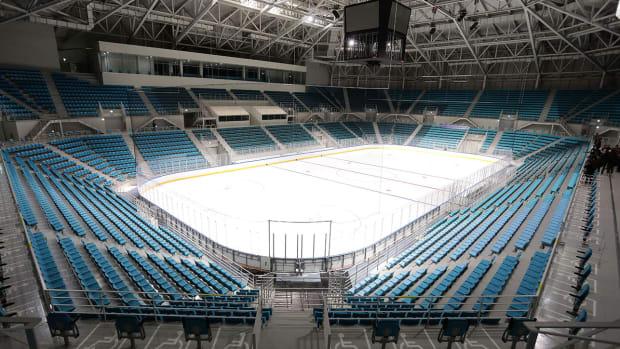 gangneung-hockey-centre-pyeongchang-olympics-rink.jpg