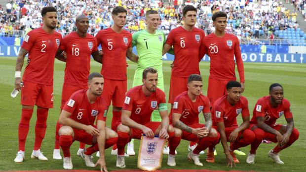 sweden-v-england-quarter-final-2018-fifa-world-cup-russia-5b41ef30f7b09d12bb000004.jpg