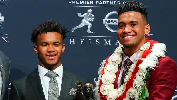 tua-tagovailoa-heisman-kyler-murray-oklahoma-alabama-orange-bowl.jpg