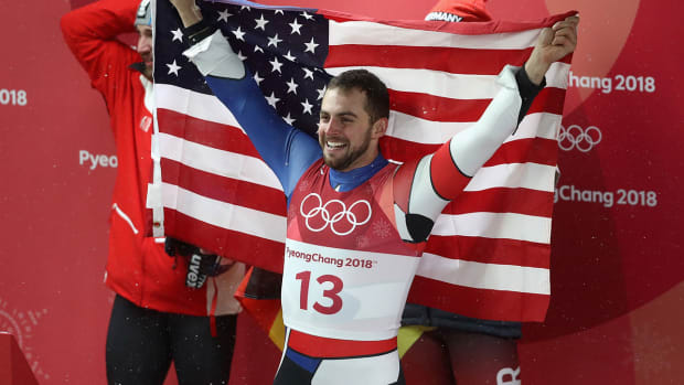 chris-mazdzer-luge-pyeongchang-olympics-daily-digest.jpg