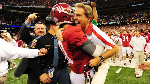 nick-saban-2012-national-title-game.jpg