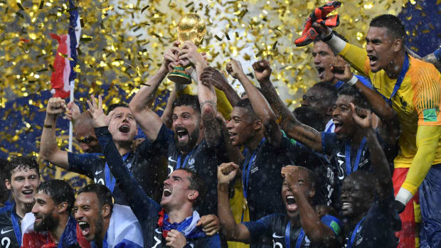 france-wins-world-cup-straus.jpg