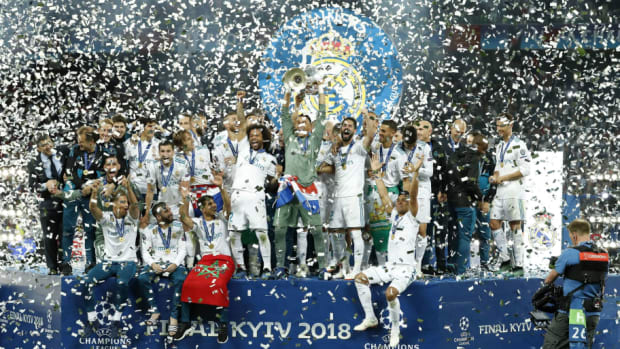 uefa-champions-league-real-madrid-v-liverpool-fc-5b4735263467acc2ff00005f.jpg