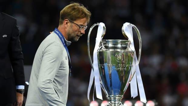 real-madrid-v-liverpool-uefa-champions-league-final-5b5c26ed7134f6ce1d000045.jpg