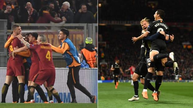 sevilla-roma-champions-league-quarterfinals.jpg