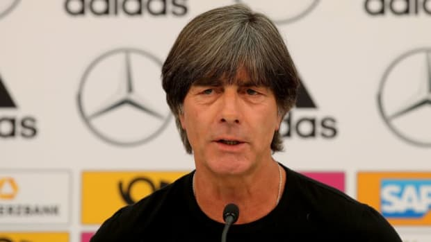 germany-to-announce-final-squad-for-the-2018-fifa-world-cup-russia-5b152ad63467ac9ec4000001.jpg