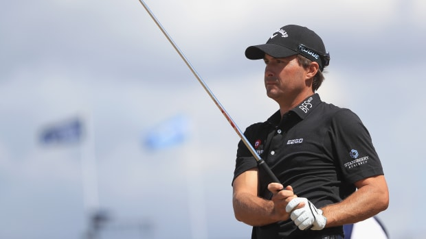 kisner-thursday-british-open.jpg
