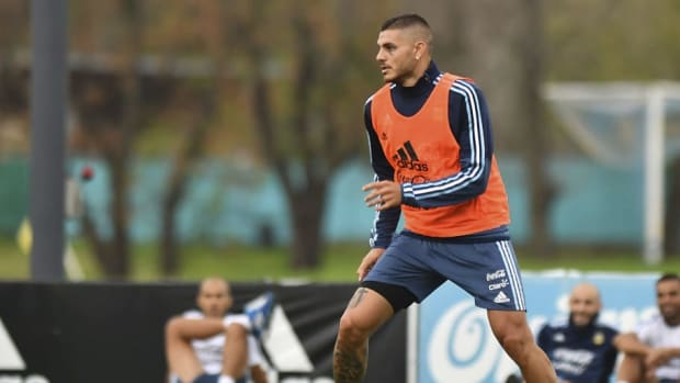argentina-training-session-5bed87b67d05c40ad1000004.jpg