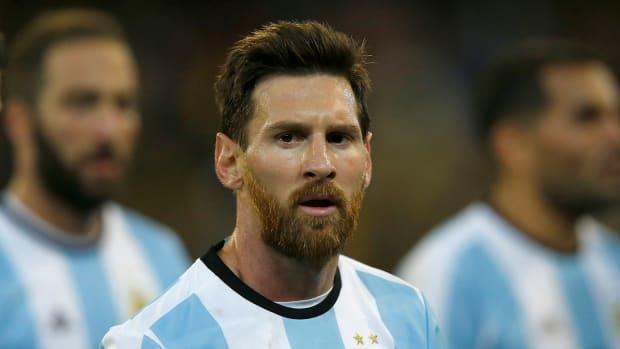iceland-argentina-world-cup-watch-online-live-stream.jpg