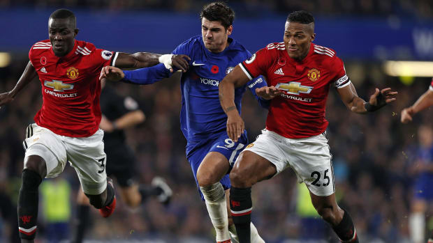 how-watch-manchster-united-chelsea.jpg