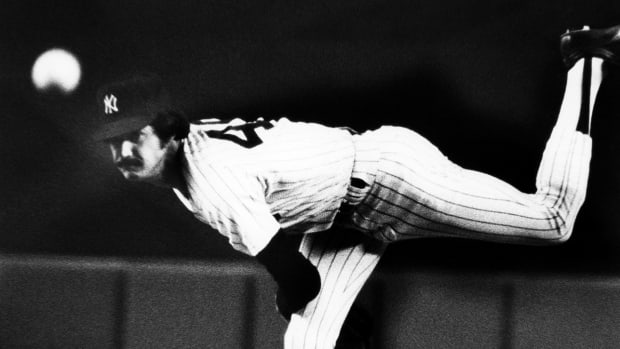 ron-guidry-yankees-red-sox-18-strikeouts.jpg