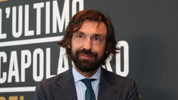 andrea-pirlo-announces-his-farewell-match-5af164163467ac3f25000001.jpg