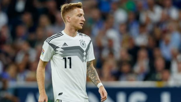 germany-v-france-uefa-nations-league-a-5b93f921ed59071e84000001.jpg