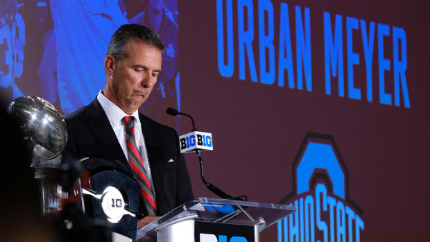 urban-meyer-mccann-investigation.jpg