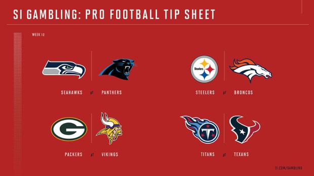 nfl-week-12-betting-tip-sheet-guide-picks-odds.jpg