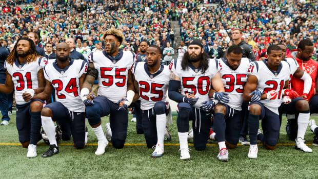 donald-trump-tweet-players-suspended-kneel-national-anthem.jpg