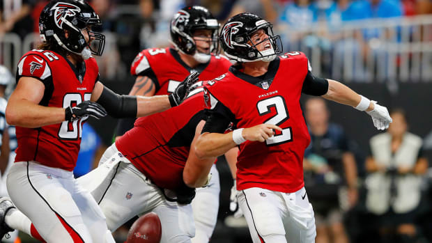 mmqb-week-2-matt-ryan-falcons-3.jpg