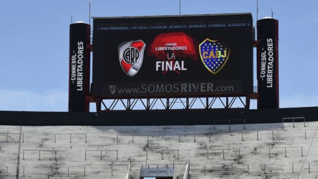 river-plate-v-boca-juniors-copa-conmebol-libertadores-2018-5c069ef07d04125605000001.jpg
