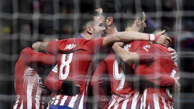 fbl-esp-liga-atletico-espanyol-5c1e6e79bf00e56970000001.jpg