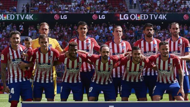 club-atletico-de-madrid-v-sd-eibar-la-liga-5b9e7b3514451e4233000001.jpg