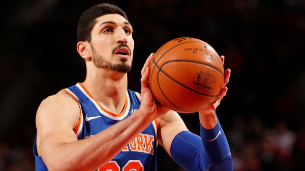 enes-kanter-knicks-contract-decision.jpg
